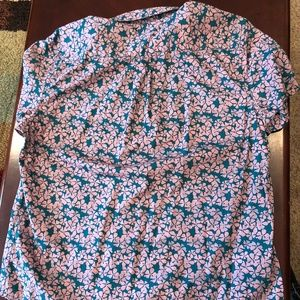Arizona Jean Company Shirts - arizona jean co. casual button down shirt
